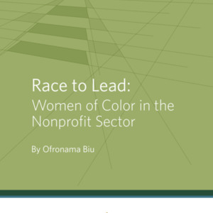 Women of Color Race-to-Lead report.pdf