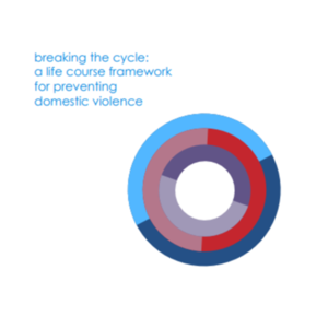 Breaking the Cycle Life Course Framework_domestic violence_Blue Cross (40 pages).pdf