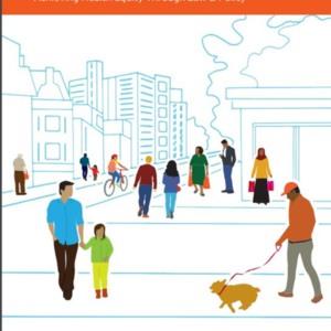 Blueprint-For-Changemakers_FINAL_201904.pdf