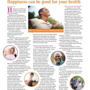 HealthyYouHappiness APHA English 2019.pdf