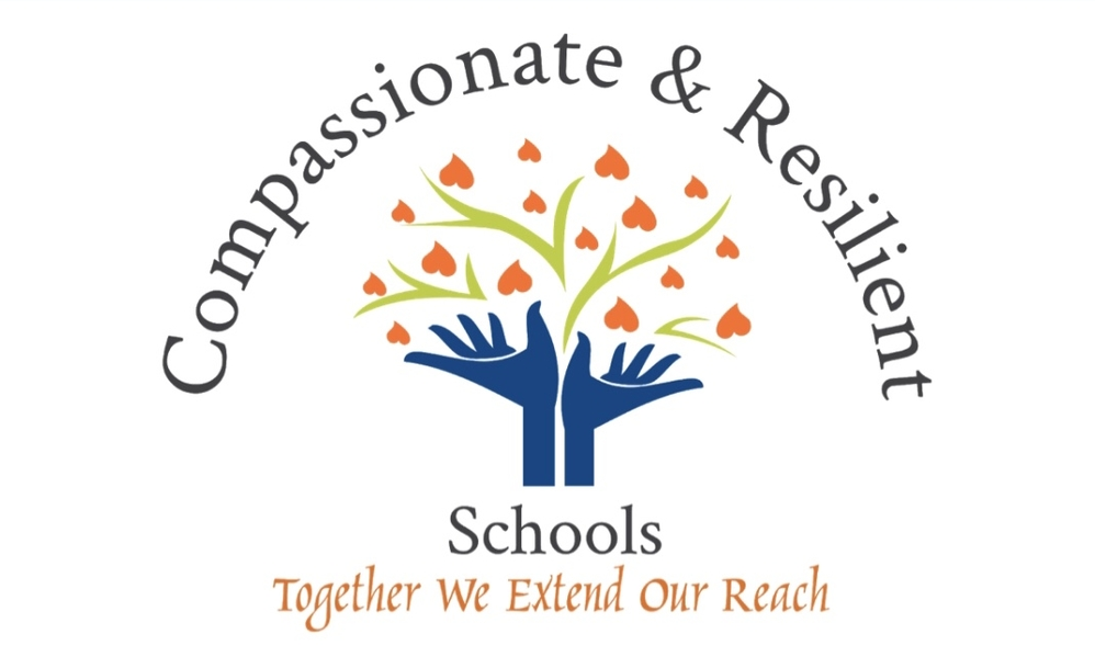 Compassionate & Resilient Schools