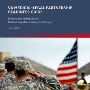VA-MLP-Readiness-Guide July 2019.pdf