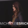 Through The Mud We Rise - Michelle Esrick [TEDxTraverseCity]