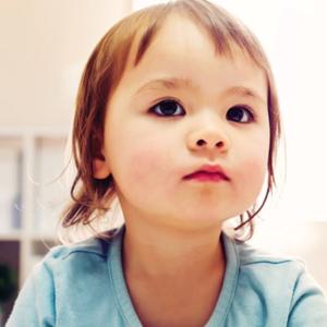 Free early childhood mental health provider resource, Western Massachusetts