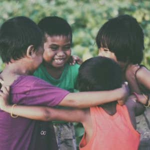 Promoting Social Emotional Inclusion for Education