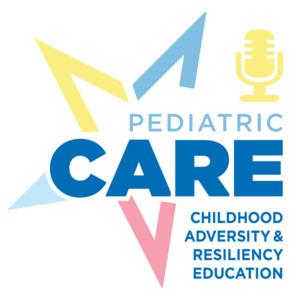 STAR Center Podcast: Pediatric CARE