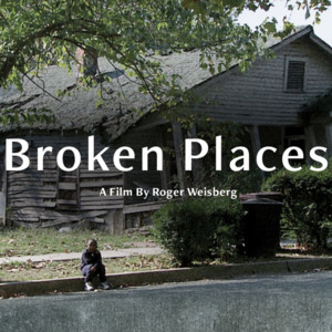 BROKEN PLACES IMPACT REPORT 2020.pdf