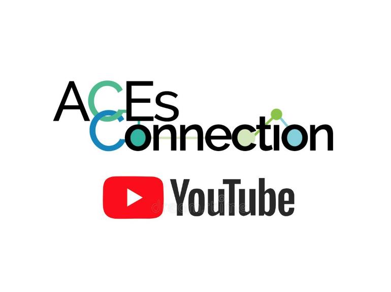 AC Youtube