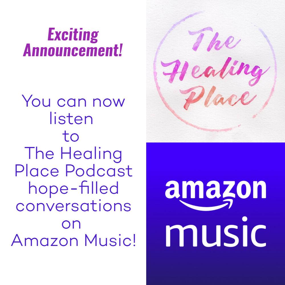 Amazon-Music-announcement-PixTeller
