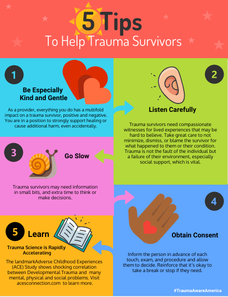 5 tips to help trauma survivors.png
