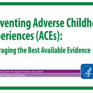 PreventingACES.pdf
