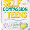 SCT Cover: Self-Compassion for Teens