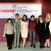 TEDx Talk March 2017: Patrice Lenowitz TEDx Talk March 2017