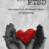 parenting with ptsd cover1