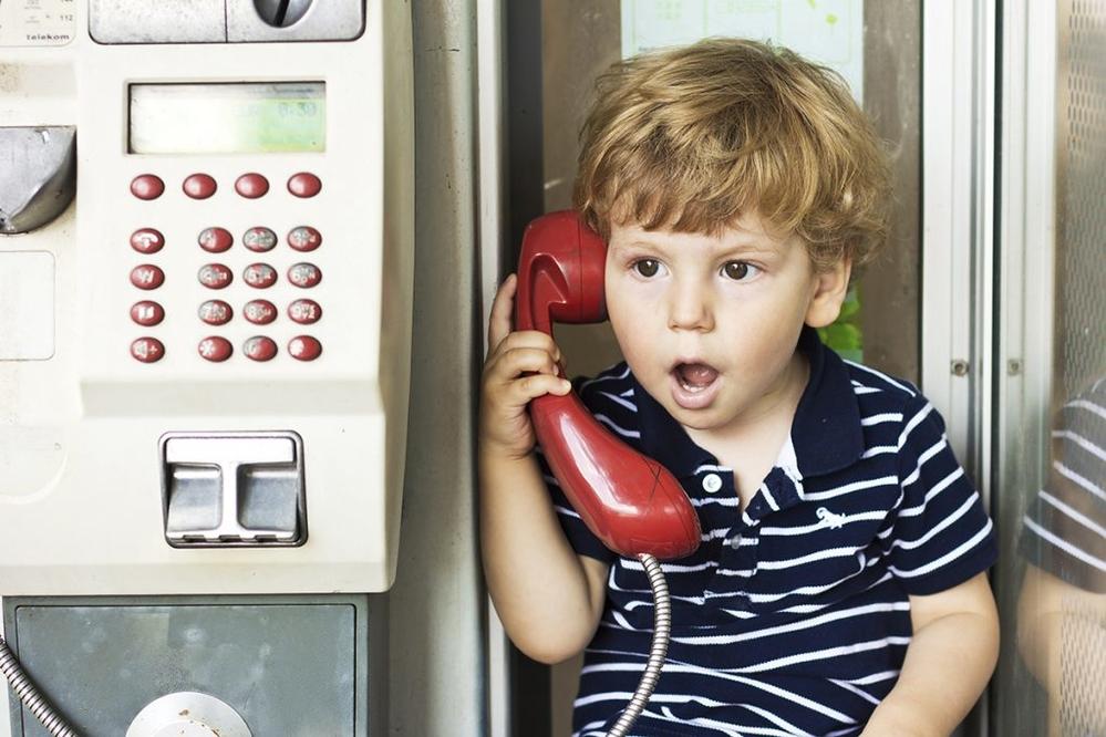 Free Trauma Webinar:  How to Engage Parents