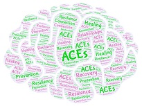 ACEs: What We Should Know