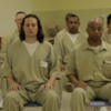 Metta (Loving-Kindness) meditation with prisoners worldwide. (Prison Mindfulness Institute)