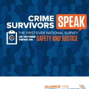 Crime Survivors Speak Report 2016.pdf