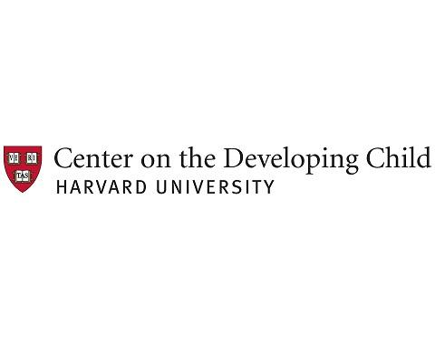 The Center On Developing Child