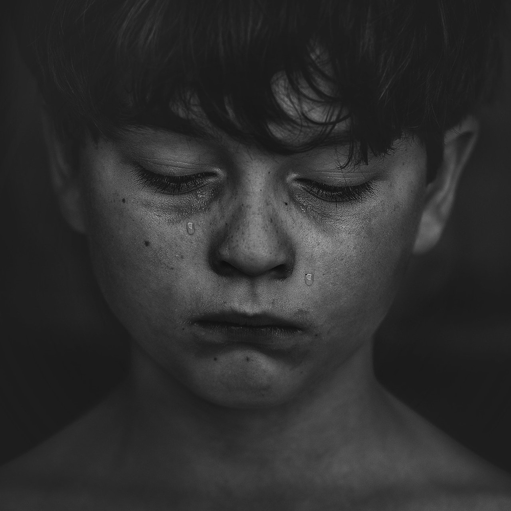 Childhood Bullying Can Have Lasting >> Child Bullying And The Long Term Effects Of Negative Body ...