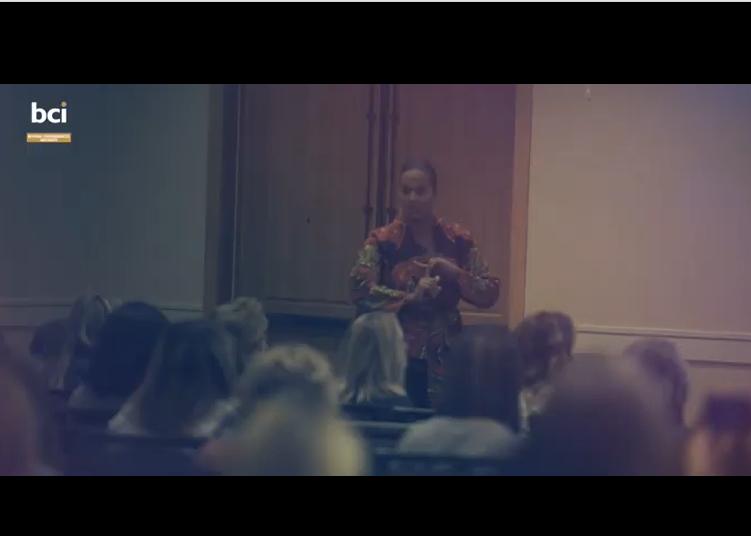 Trauma-Informed School Conference Summer 2020