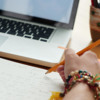 Teaching-Tolerance-digital-literacy-042