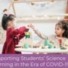 LearningDuringCovid19
