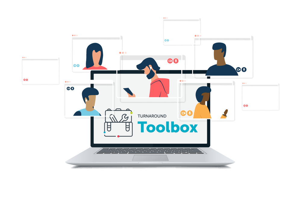Take a Guided Tour of Our New 🔧 Toolbox for Whole-Child Design (webinar)