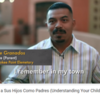 Entendiendo a Sus Hijos Como Padres (Understanding Your Children As Parents) CenterScene (1.45 minutes)