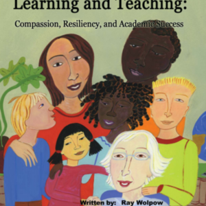 The Heart of Learning and Teaching handbook.pdf