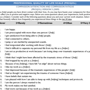 Professional Quality of Life Scale (3-page).pdf