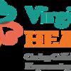 Virginia HEALS Logo-Horizontal-WithTagline-RGB_crop