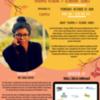 Flyer Trauma & Healing Series