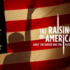 The Raising of America Trailer [11 min - California Newsreel]