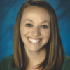 Kelly Purcell: Instructional coach and multi-tiered support coordinator