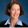 Screen Shot 2020-12-21 at 10.15.00 AM: Margaret Stagmeier, Founder and Board Chair, 3starcommunities.orgStar-C