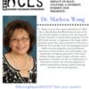 Dr. Marleen Wong