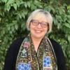Elaine Miller Karas: Founder, Trauma Resource Institute