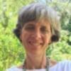 Mebane Boyd: Executive director, New Hanover Resiliency Task Force