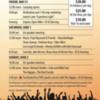 IMG-4587: schedule