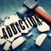 Trauma and Addiction – LIVE WEBINAR