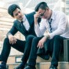 Driving Out Stress: Overcoming Compassion Fatigue With Professional Resiliency LIVE WEBINAR