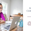 All About Resilience Toolkit Facilitator Certification
