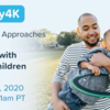 Supporting Families with Young Children