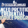 Advanced Practitioner Credential End of Summer Online Course