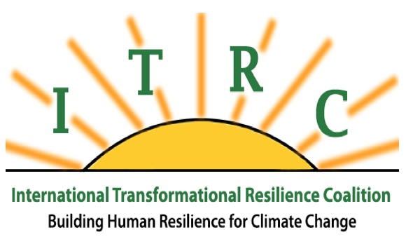 The Urgent Need, Methods, and Benefits of Enacting the New ITRC   Mental Wellness and Resilience Policy for Climate Change--and Other--Adversities