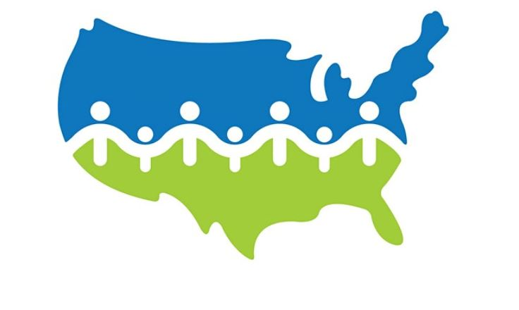 Uncovering America's Best Kept Secret: Family Resource Centers and Family Support & Strengthening Networks
