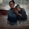 Building emotional resilience in the age of disasters and COVID-19 (The Center for Public Integrity)