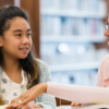 NEW WEBINAR: Supporting Student Mental Health: A County Perspective [childrennow.org]