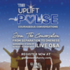The Uplift Pulse: Courageous Conversations - From Separation to Oneness (globaldayofunity.com)